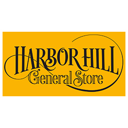 harbor-hill-general-store-fwf.jpg