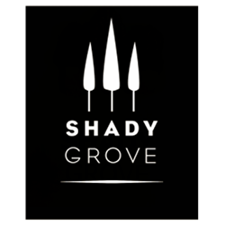 shady-grove-fwf.png