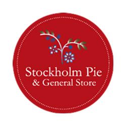 stockholm-pie-fwf.jpg