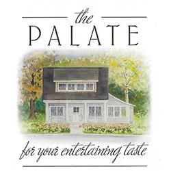 the-palate-fwf.jpg