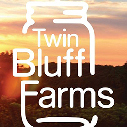 twin-bluff-farm-fwf.jpg