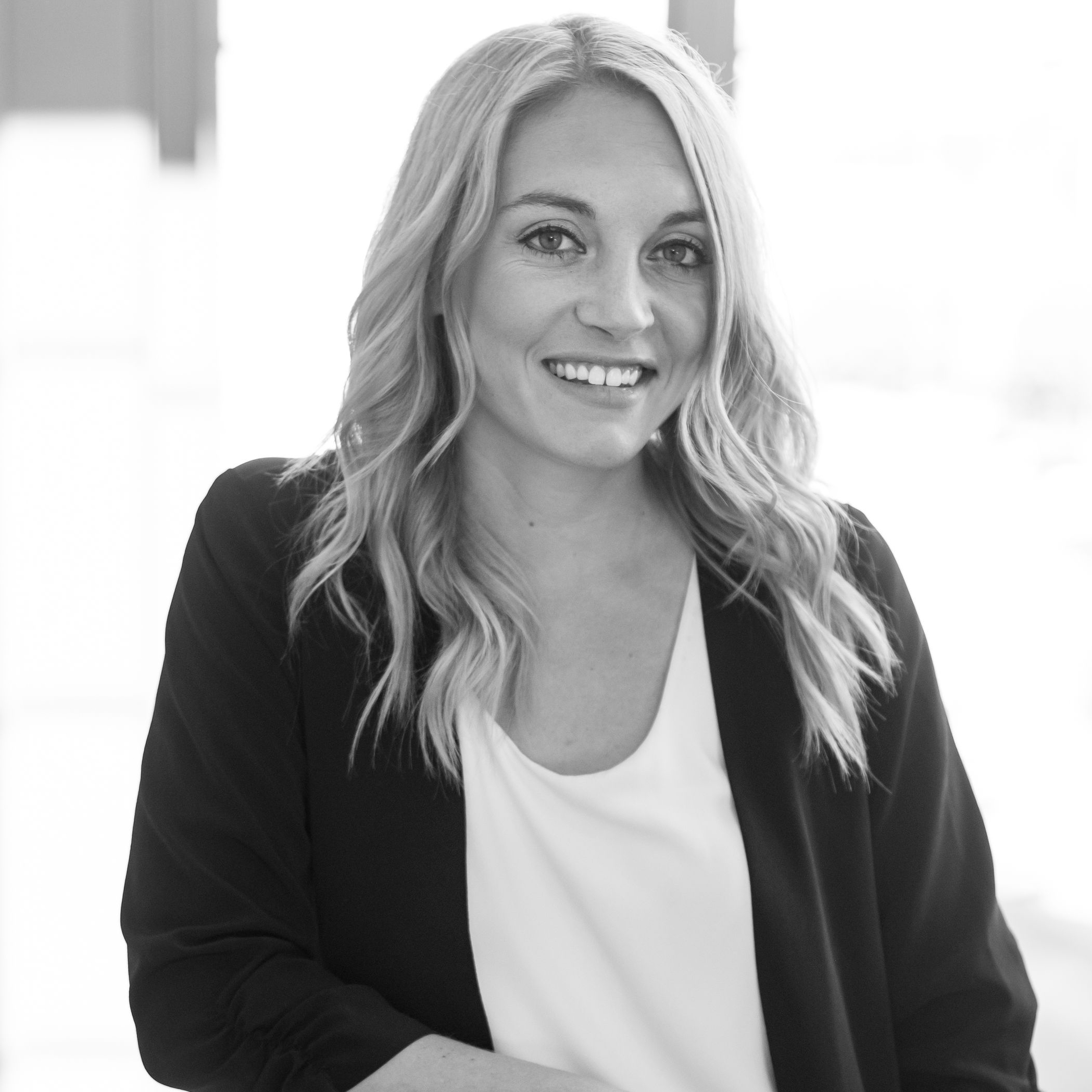 Laura Brown   Executive Assistant