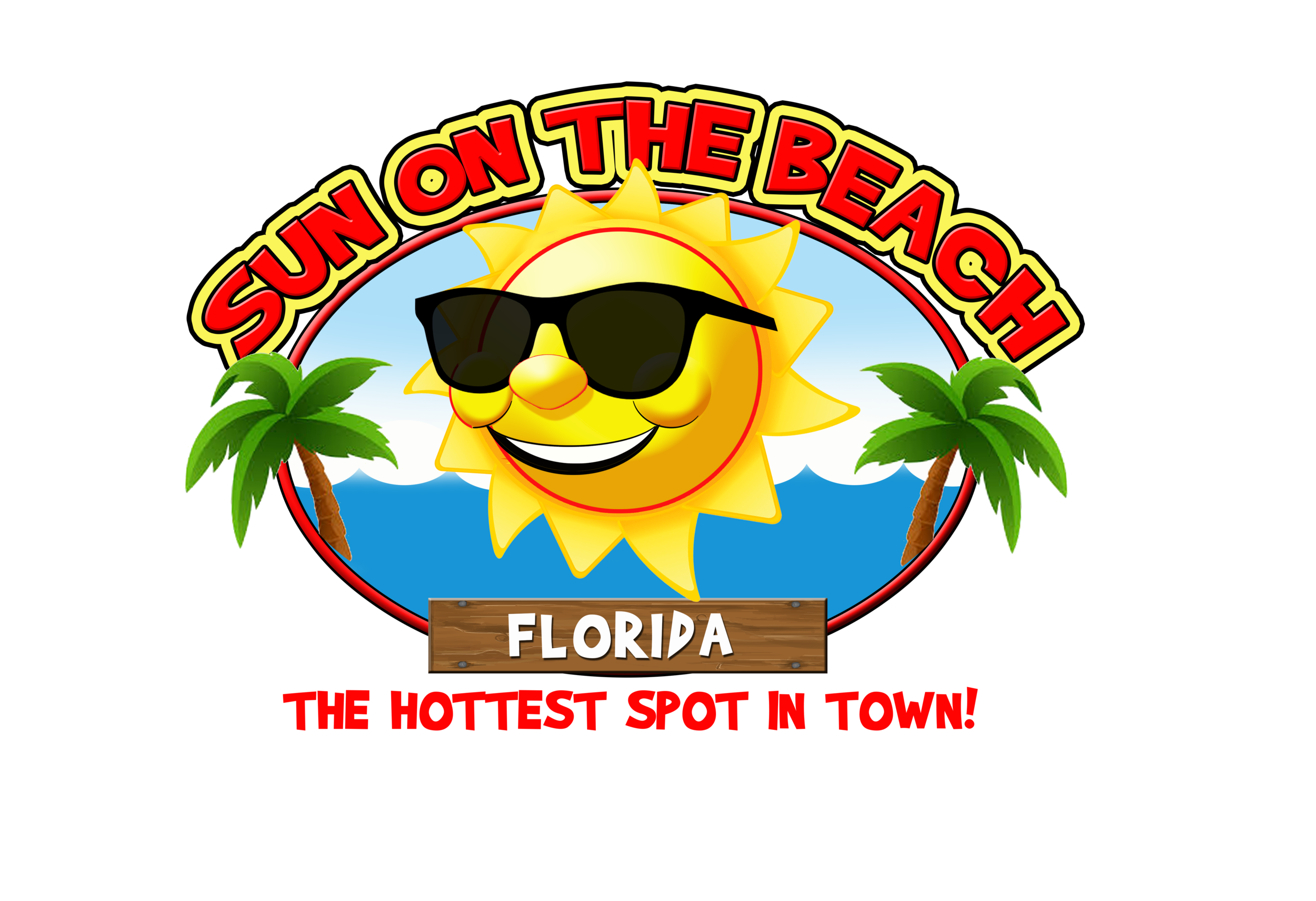 Sun on the Beach logo FINAL.png