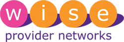 Wise-Provider-Networks.png