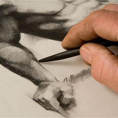 drawing class.jpg