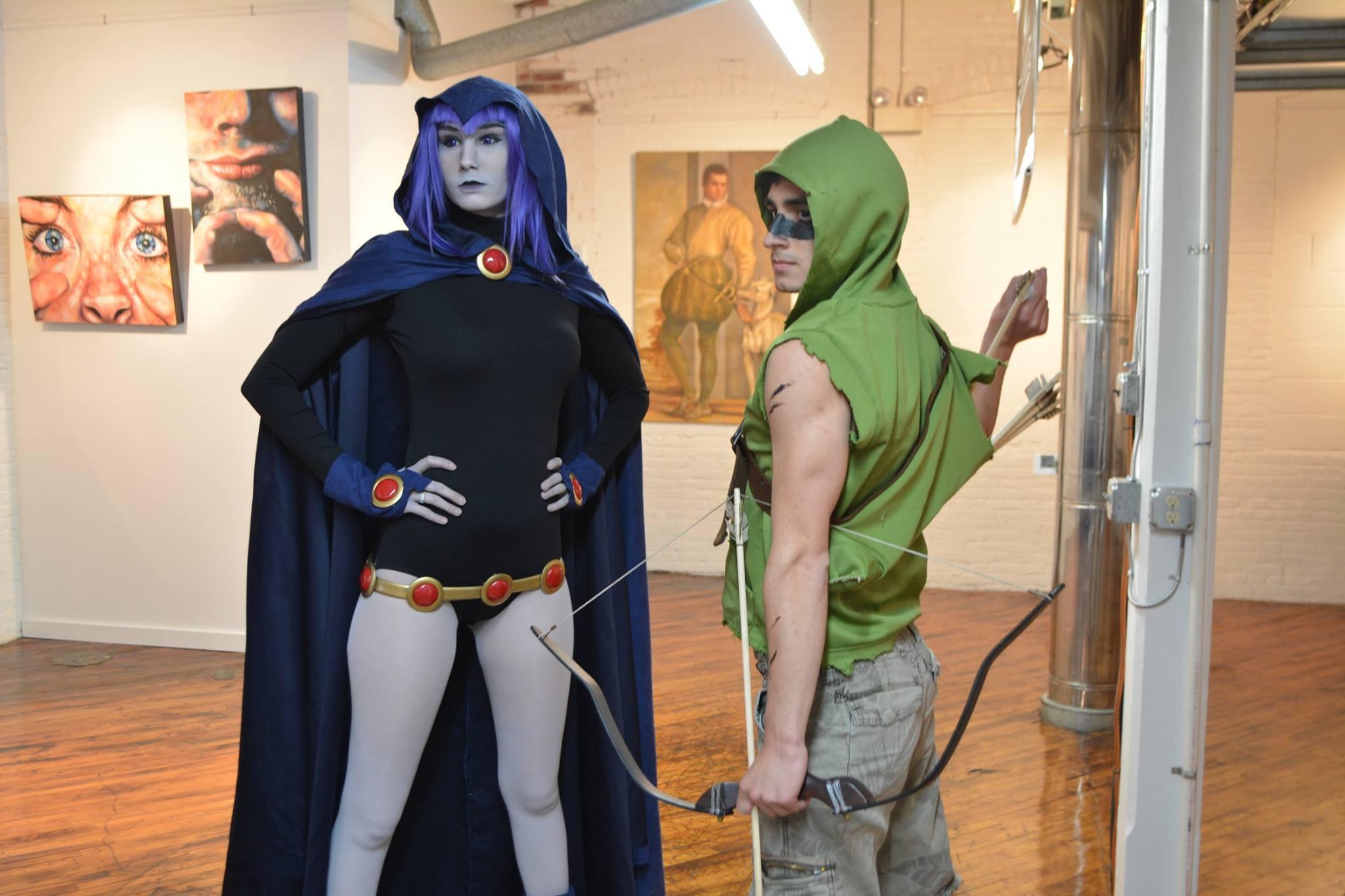 gallery 10.jpg