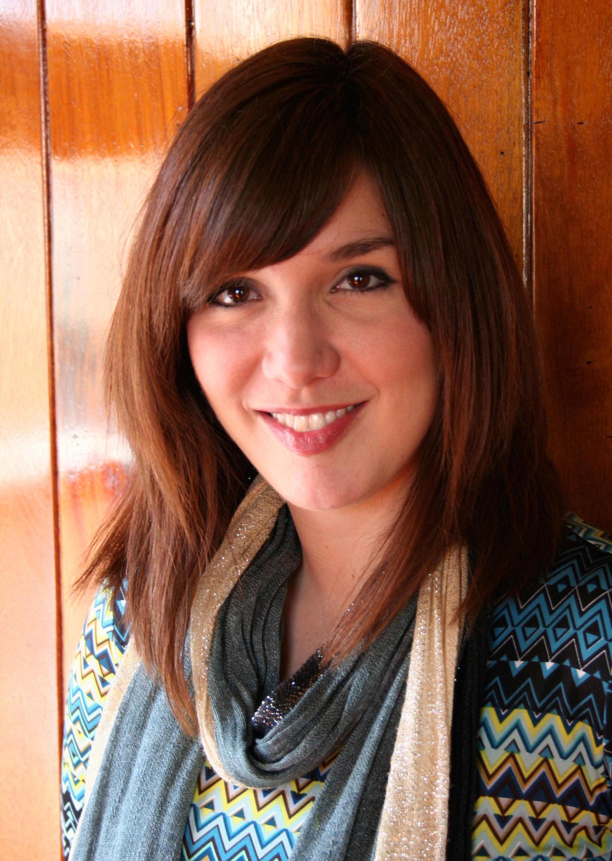 Jenn Schilling-Horvath, Pottery