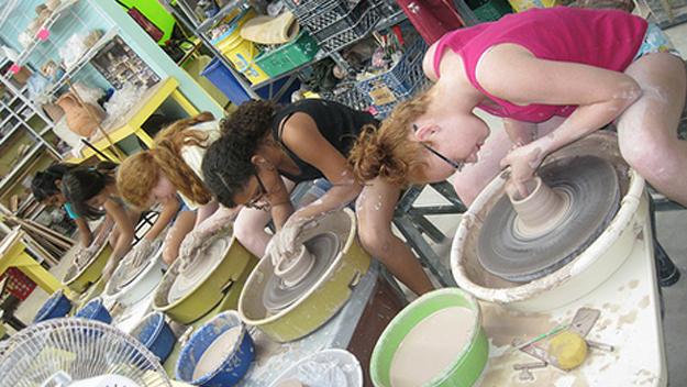 pottery take a spin.jpg