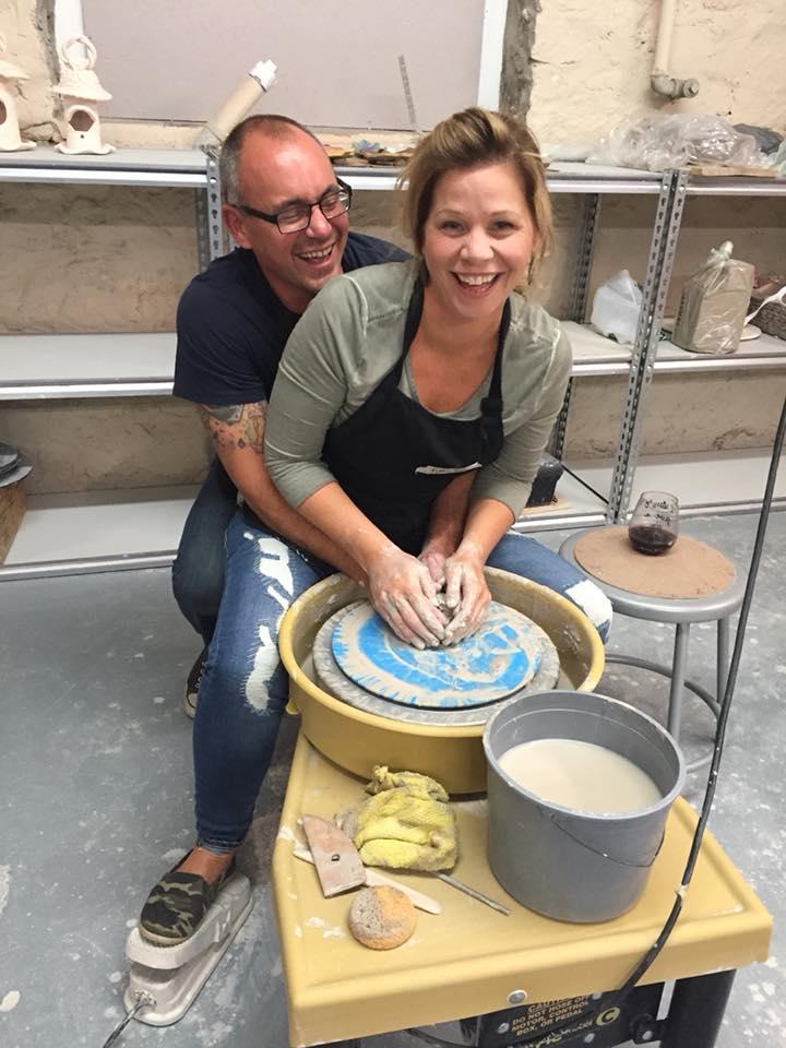 pottery couple.jpg