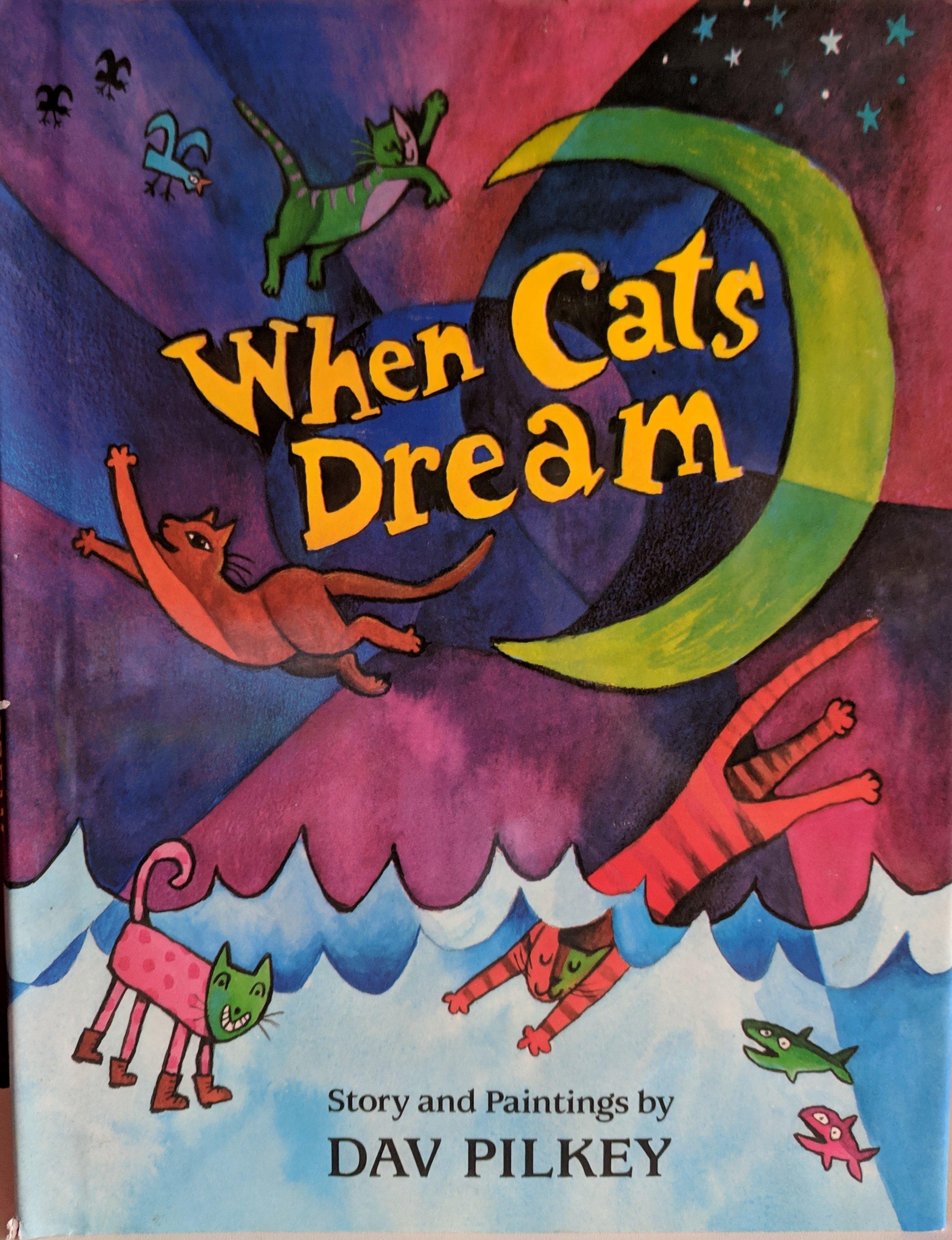 When Cats Dream.jpg