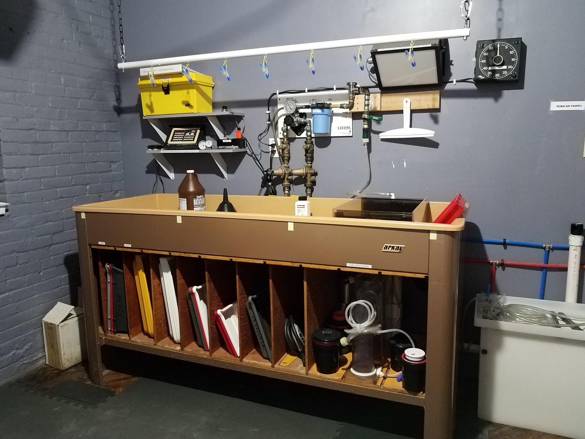 darkroom 5.jpg