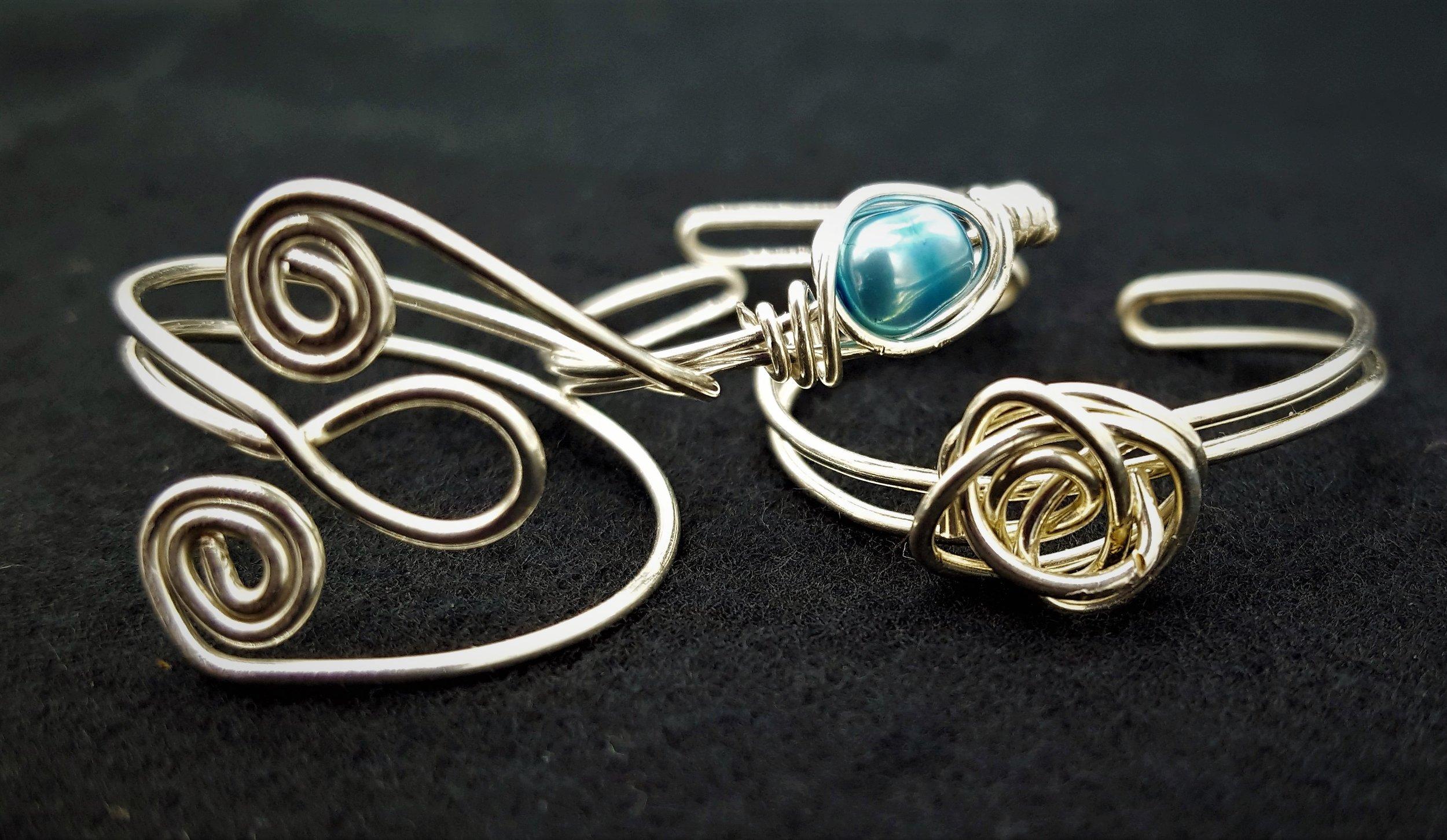 adjustable rings workshop image.jpg