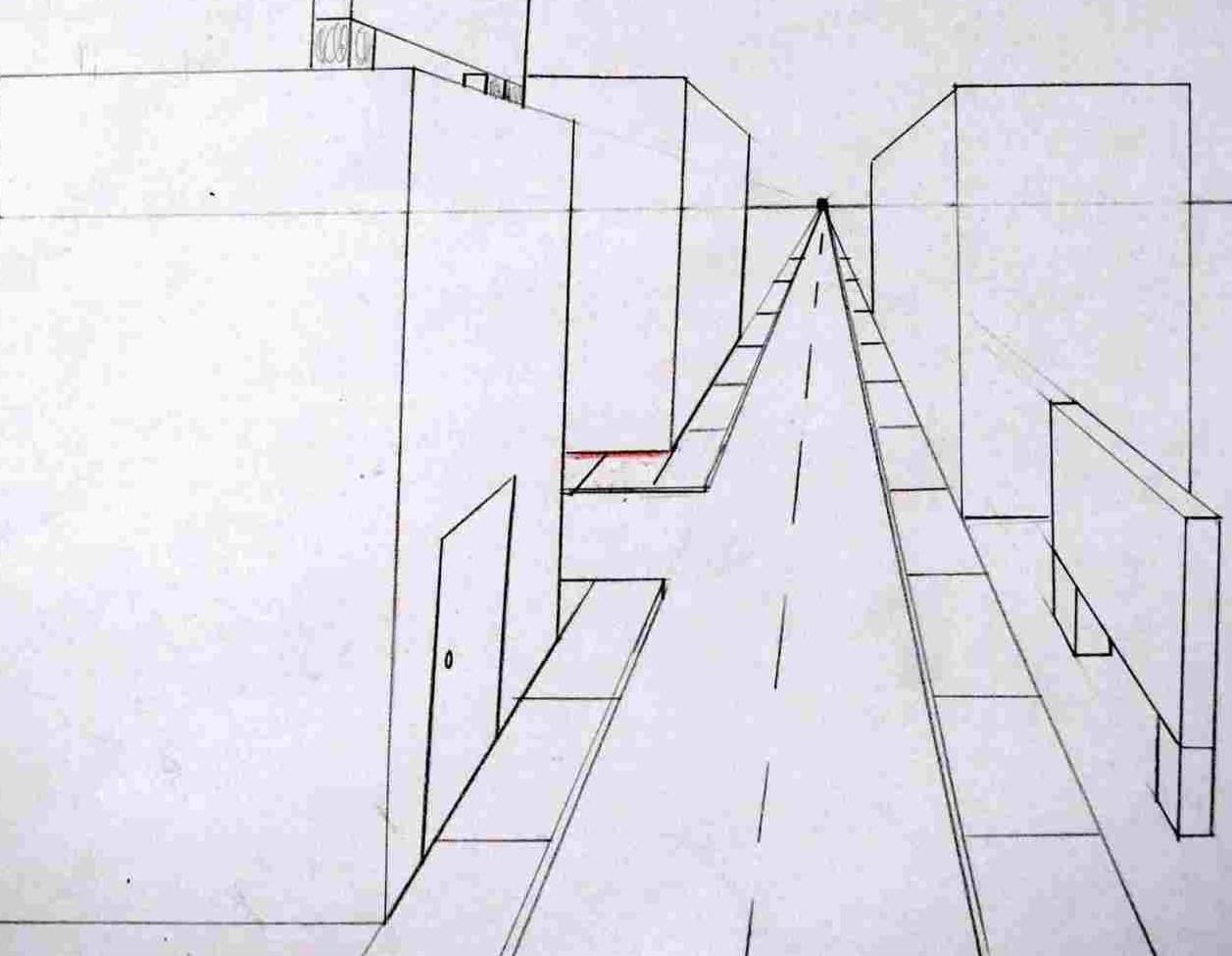 marie adv drawing.jpg