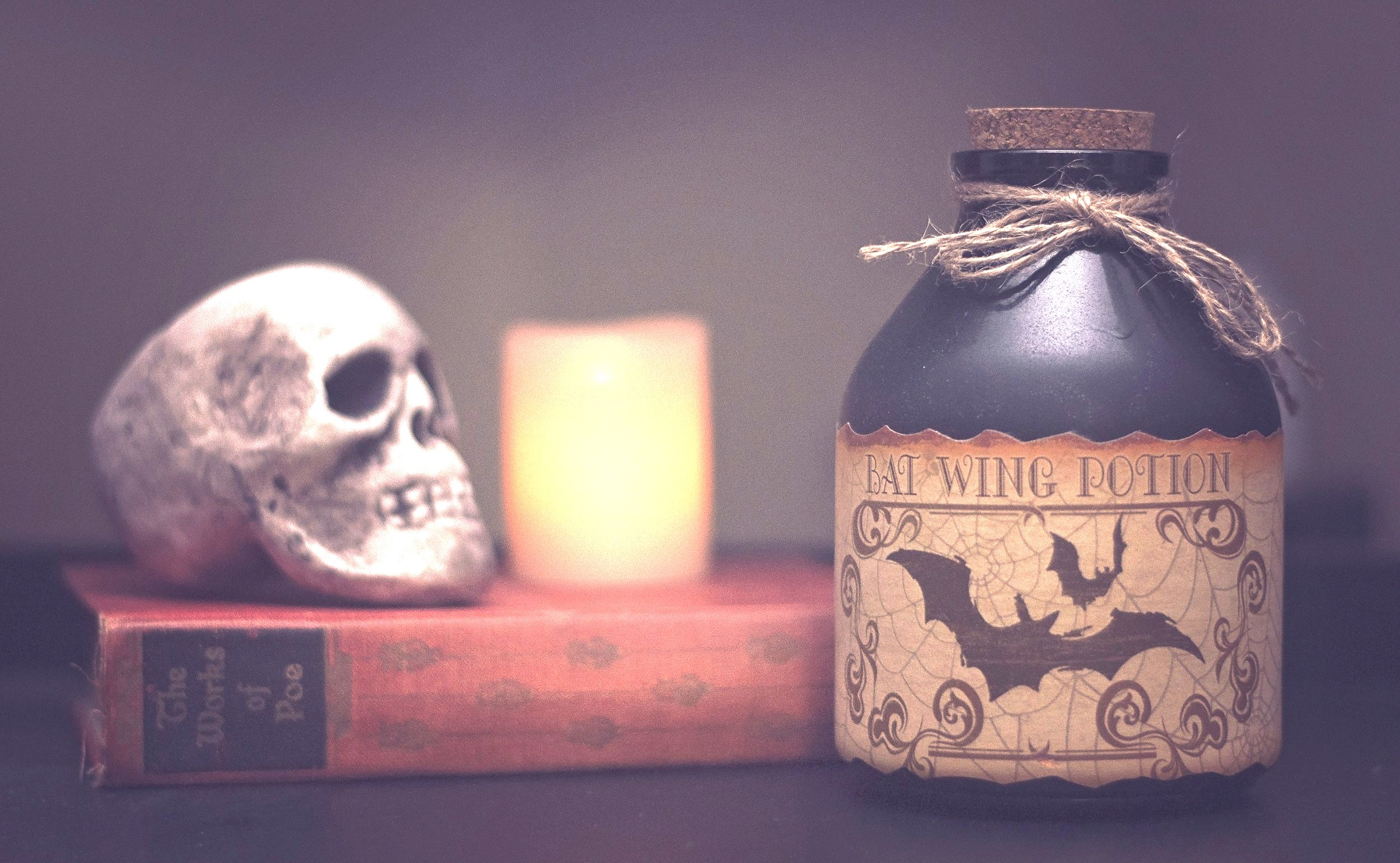 blur-candle-container-417049.jpg