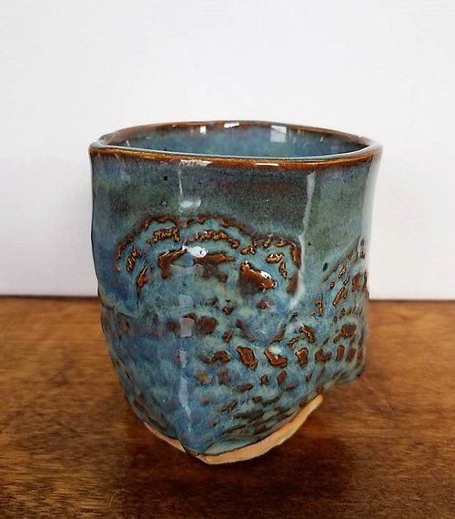 pottery wine cup.jpg