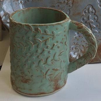 pottery mug.jpg