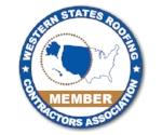 WSRCA Logo.jpg