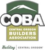 COBA-Logo-RGB---Color---WEB 120ppi res.jpg