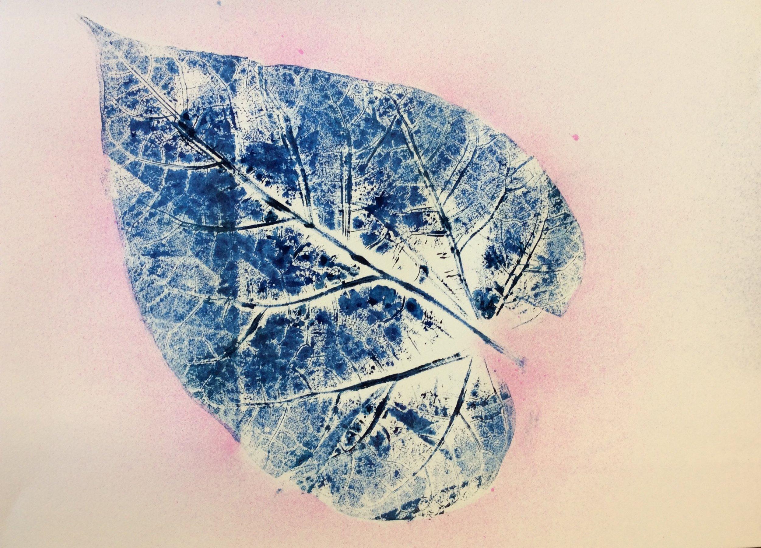 Leaf 9_21 image.jpg