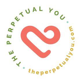 The Perpetual You