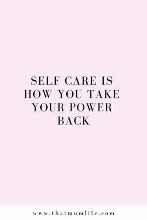 thumb_self-care-is-how-you-take-your-power-back-w-48297093.png