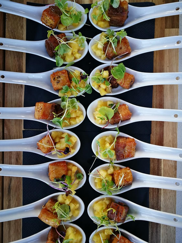 Vanteen Catering - Sunshine Coast - canapes-8.jpg