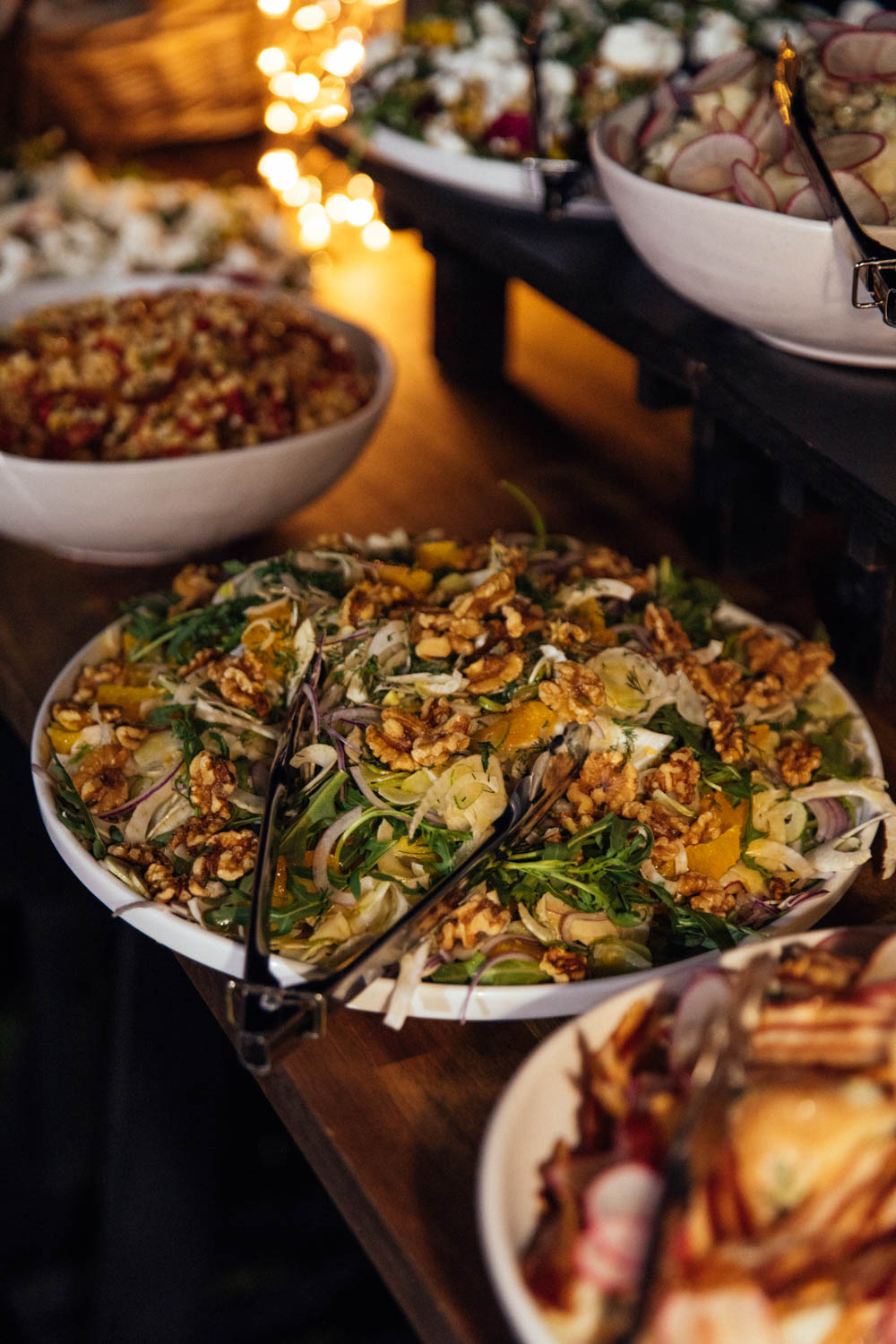 Vanteen Catering - Buffet - catering service Sunshine Coast - Fruit-5.jpg