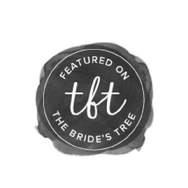 The Bride's Tree
