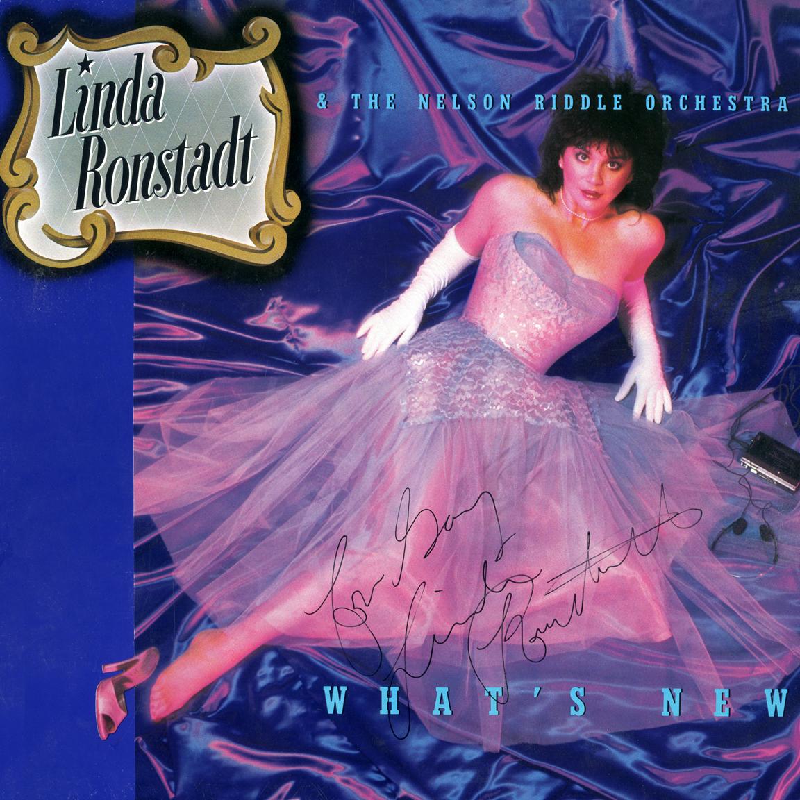 Linda Ronstadt Album.jpg