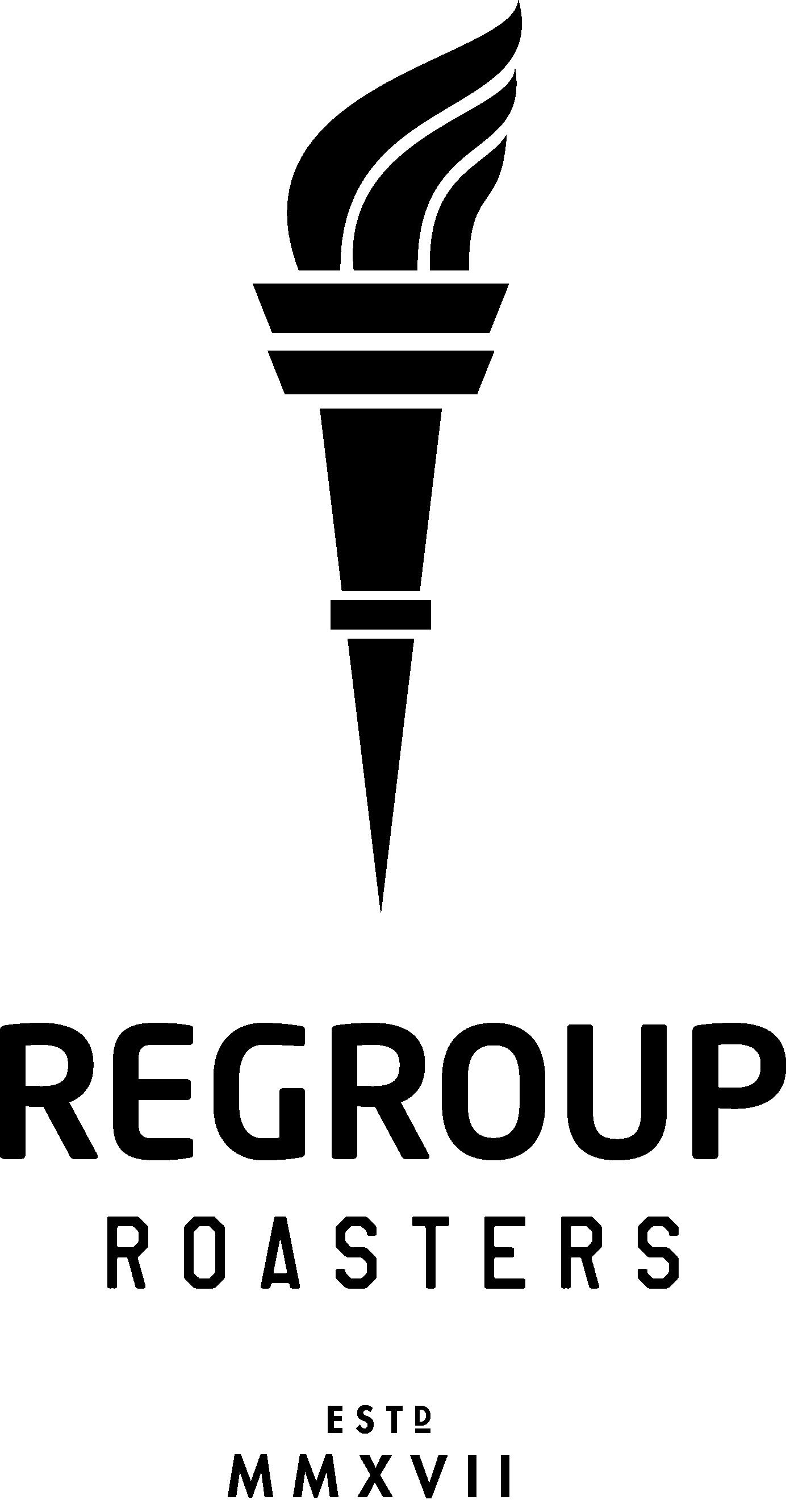 Regroup Roaster Logo.png
