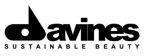 davines_logo.jpg