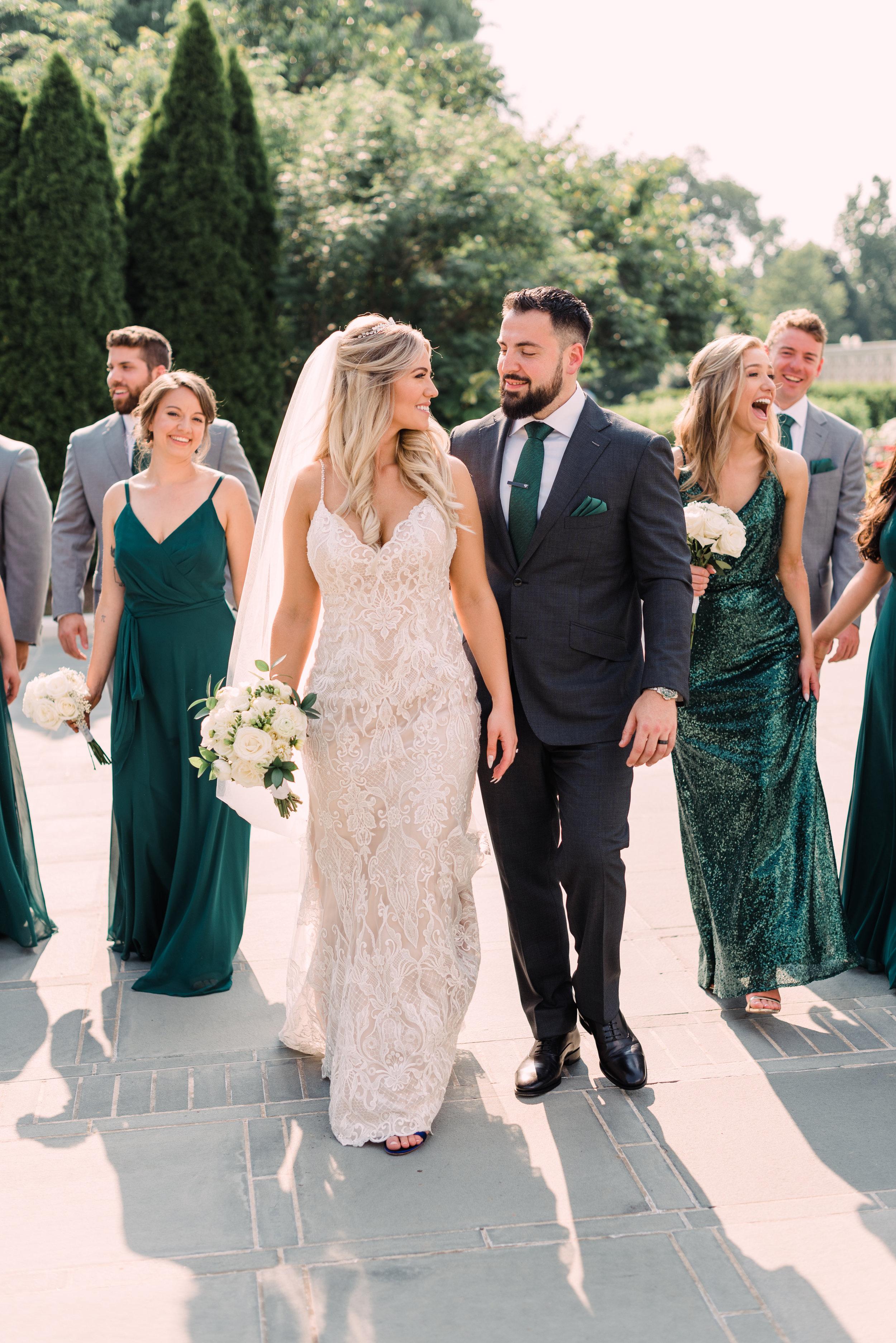 Coffman Wedding-8917.jpg