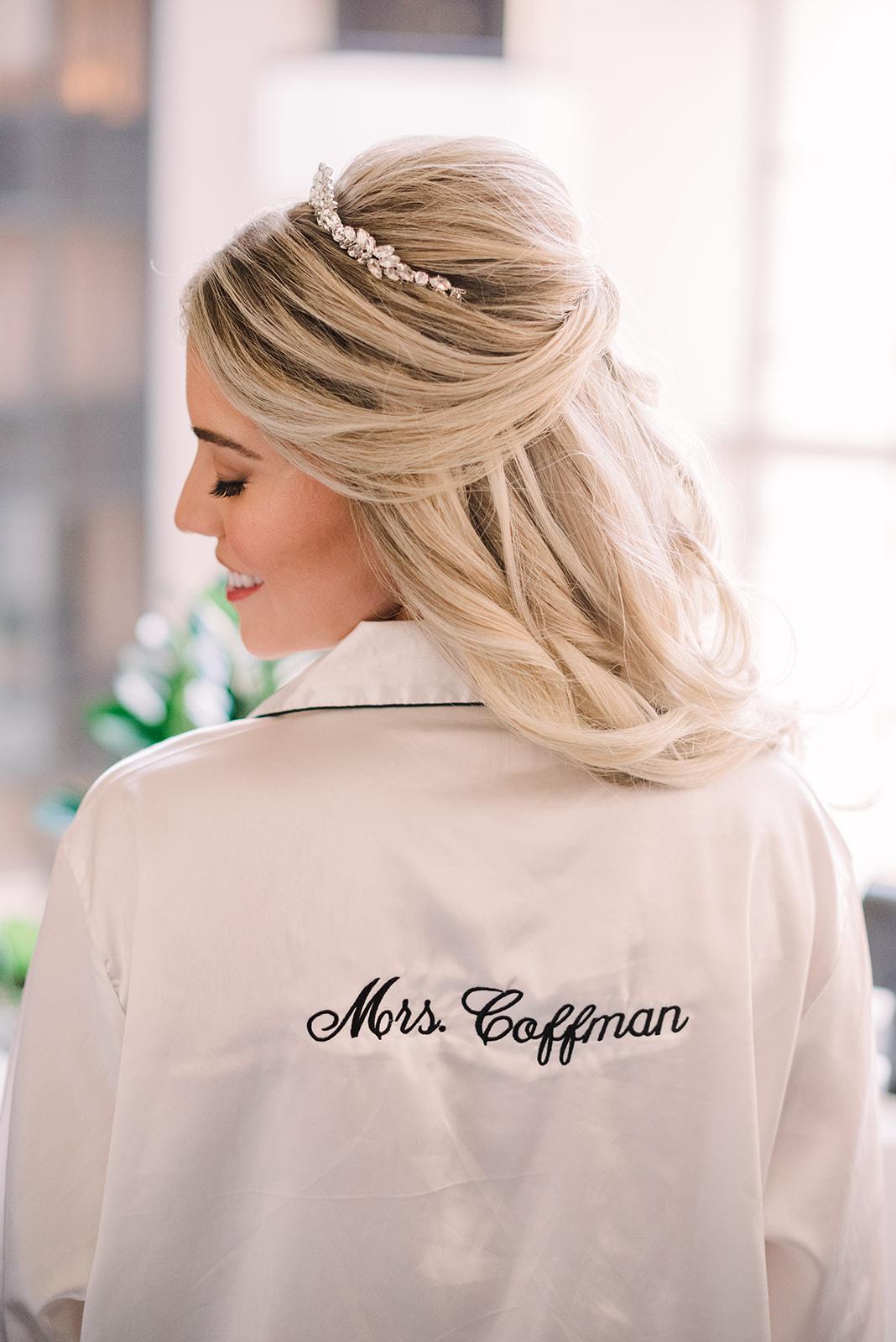 Coffman_Wedding-8100.jpg