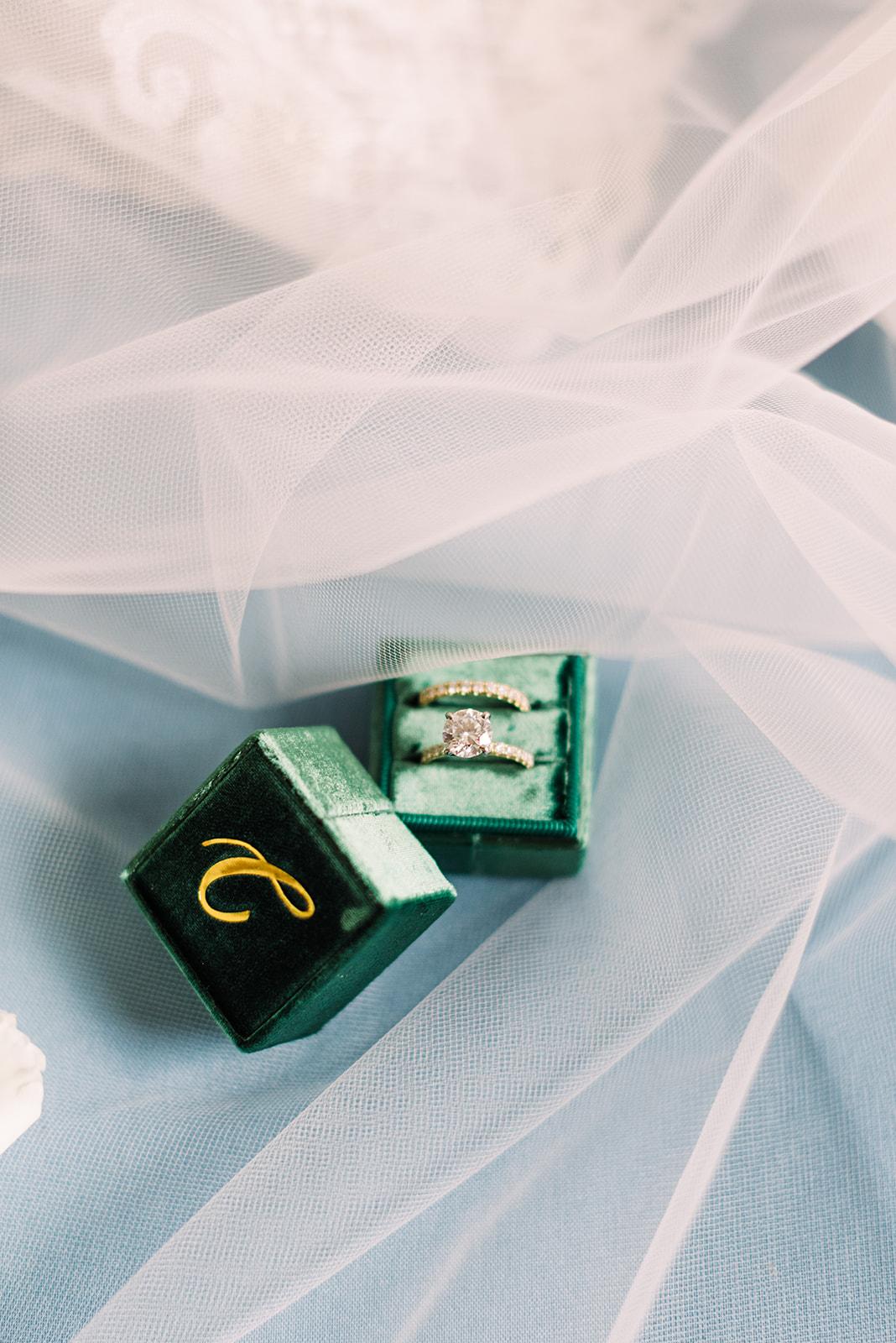 Coffman_Wedding-8017.jpg