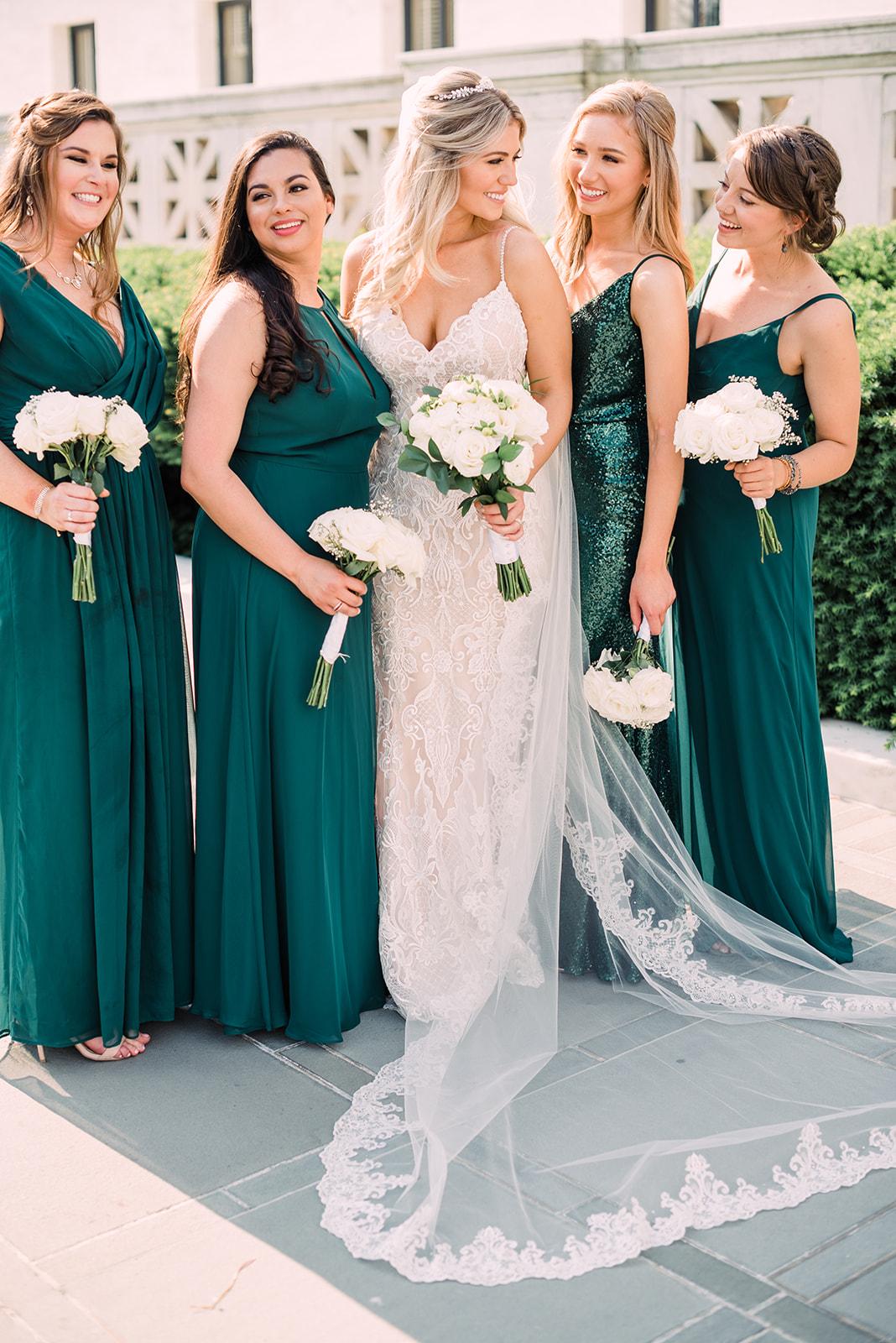 Coffman_Wedding-9025.jpg