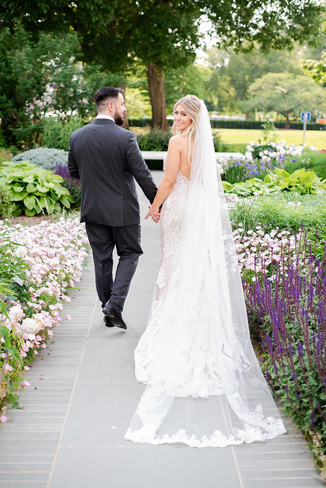 Coffman_Wedding-9157.jpg