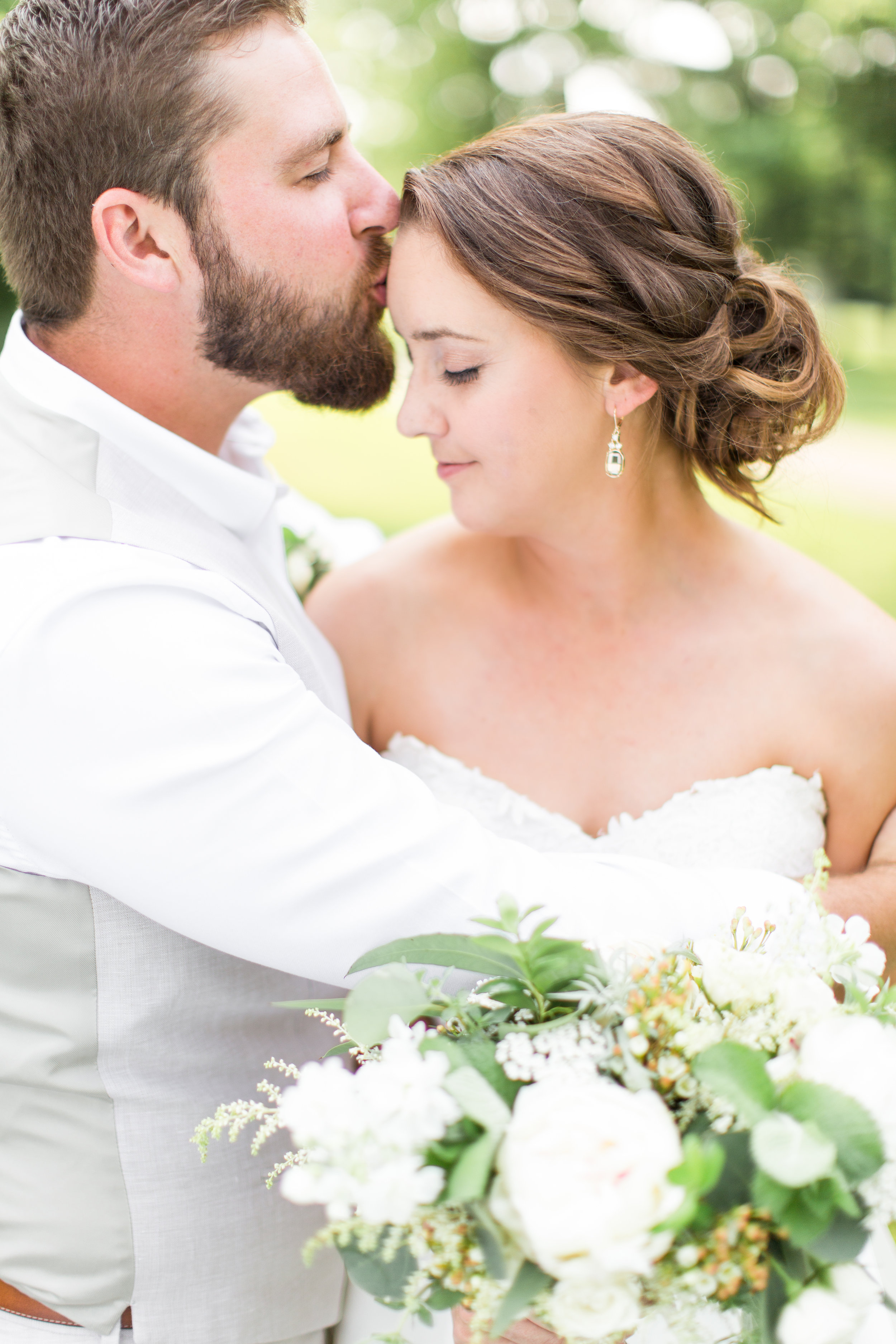 Bailey and Ben  Wedding-439.jpg