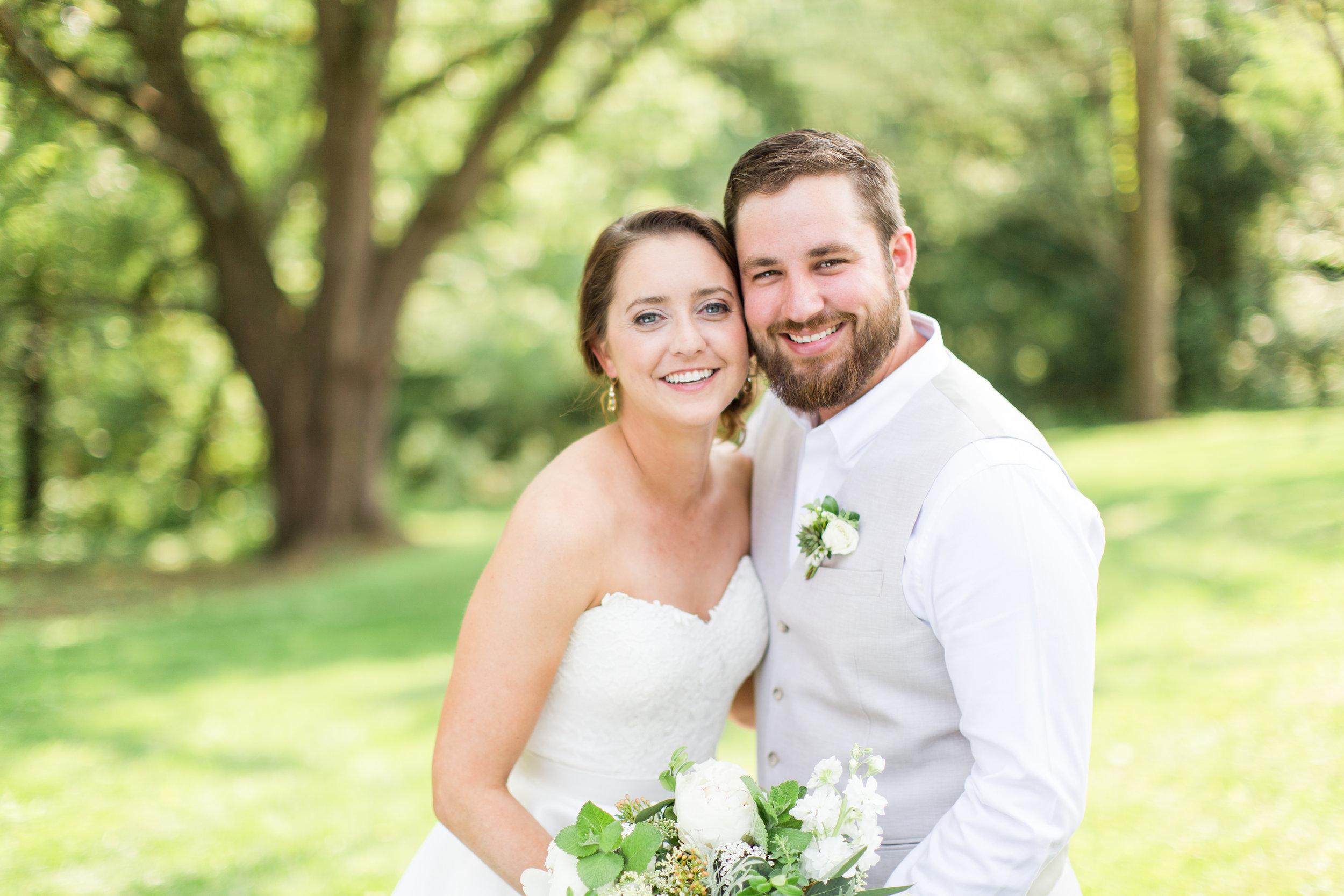 Bailey and Ben  Wedding-366.jpg