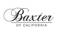 Baxter California skin care offers a curated    collection of grooming must-haves to free    your best self and fuel your next level.