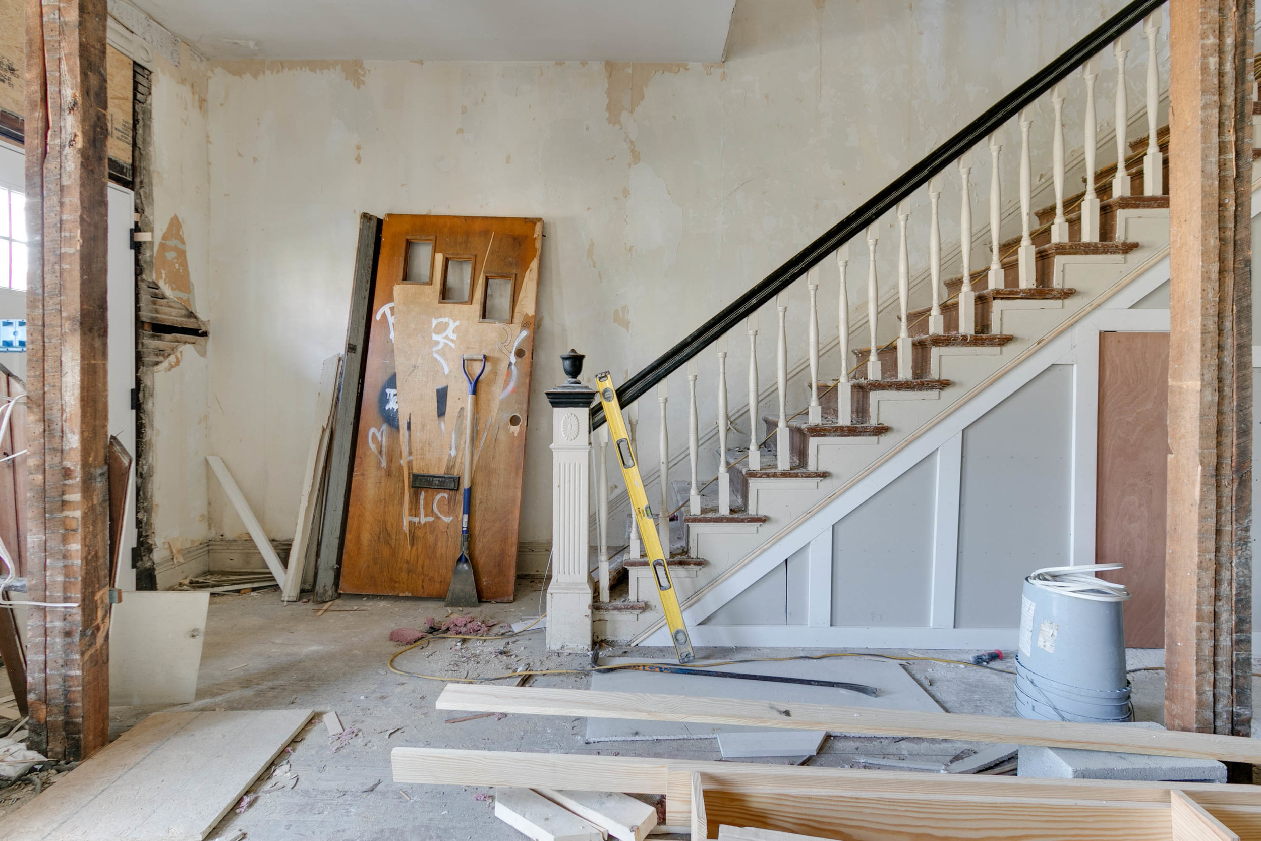 Before Photos $75.00 - Ready to start a renovation project? What better way to measure your progress than before photos? Use them for marketing or them share with friends. Be sure to book an appointment for a real estate package once the project is complete! Approx 15 photos.