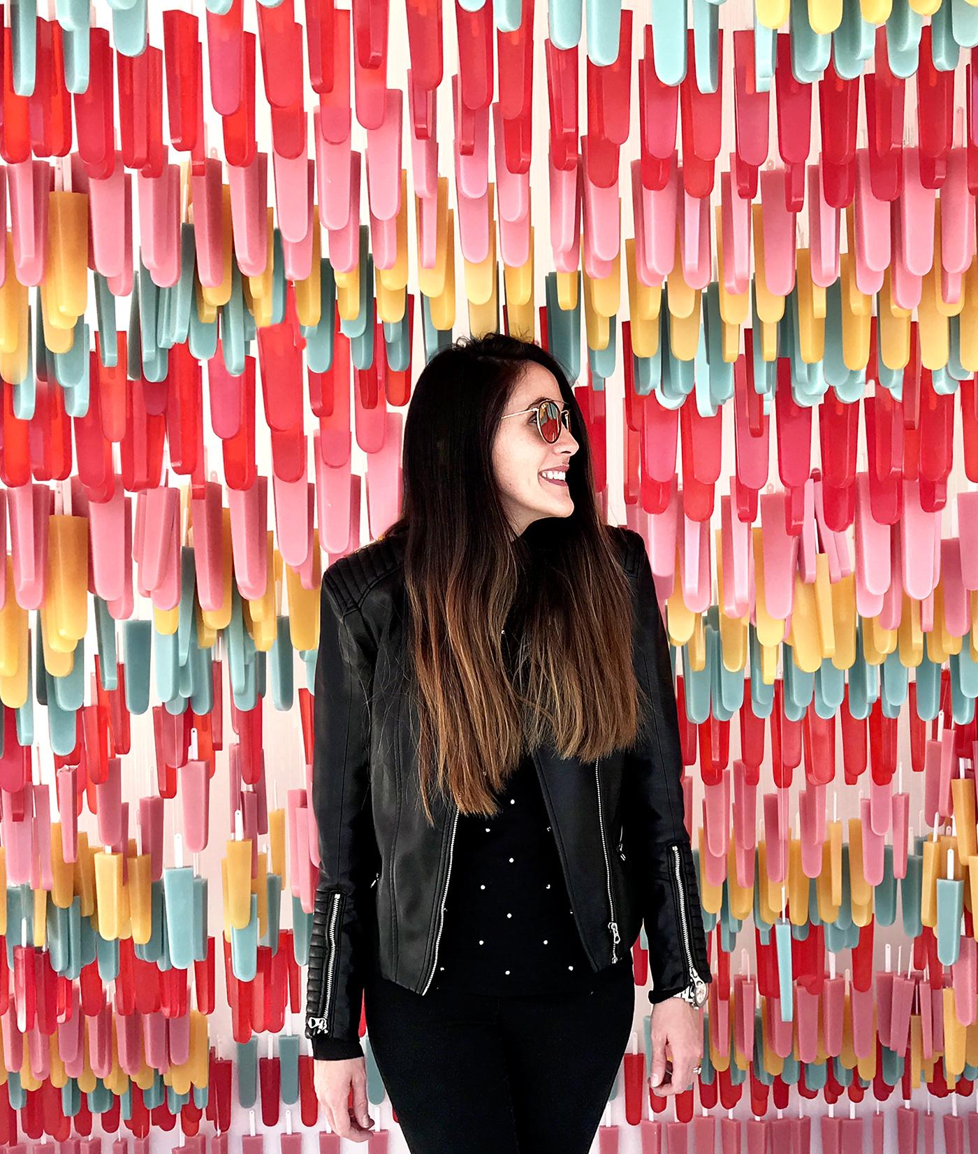 lollipops-cris.jpg