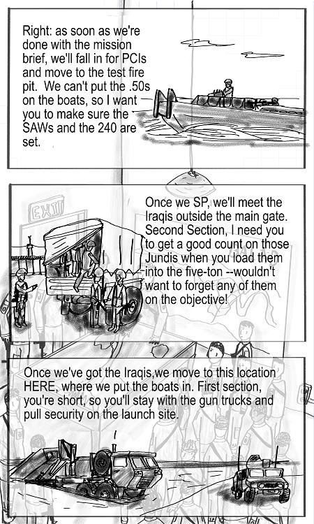 SJ 4th Page Web.png