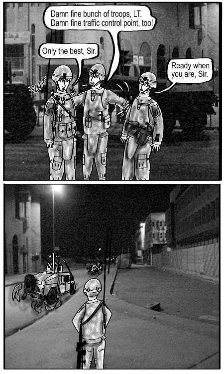 AHC 15th Page ALT Web.png