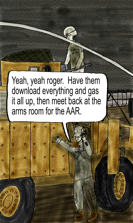 7 Nissan Page 91.png