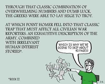 Iliad Panel 14.png
