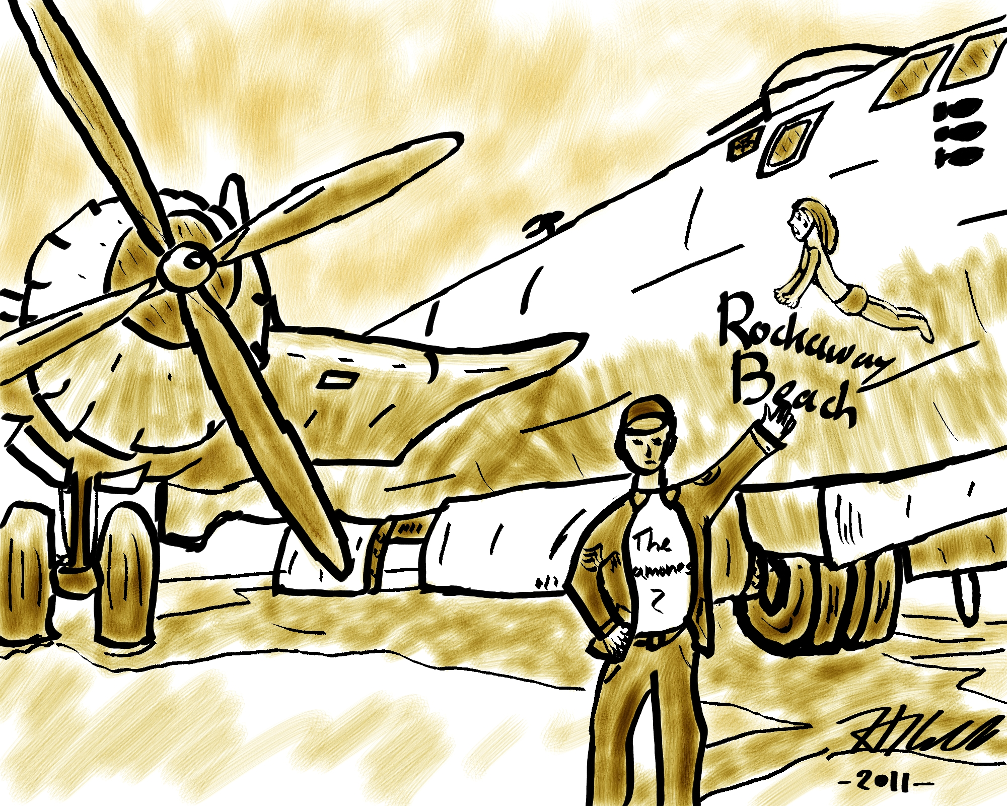 Ramones B-29.jpg