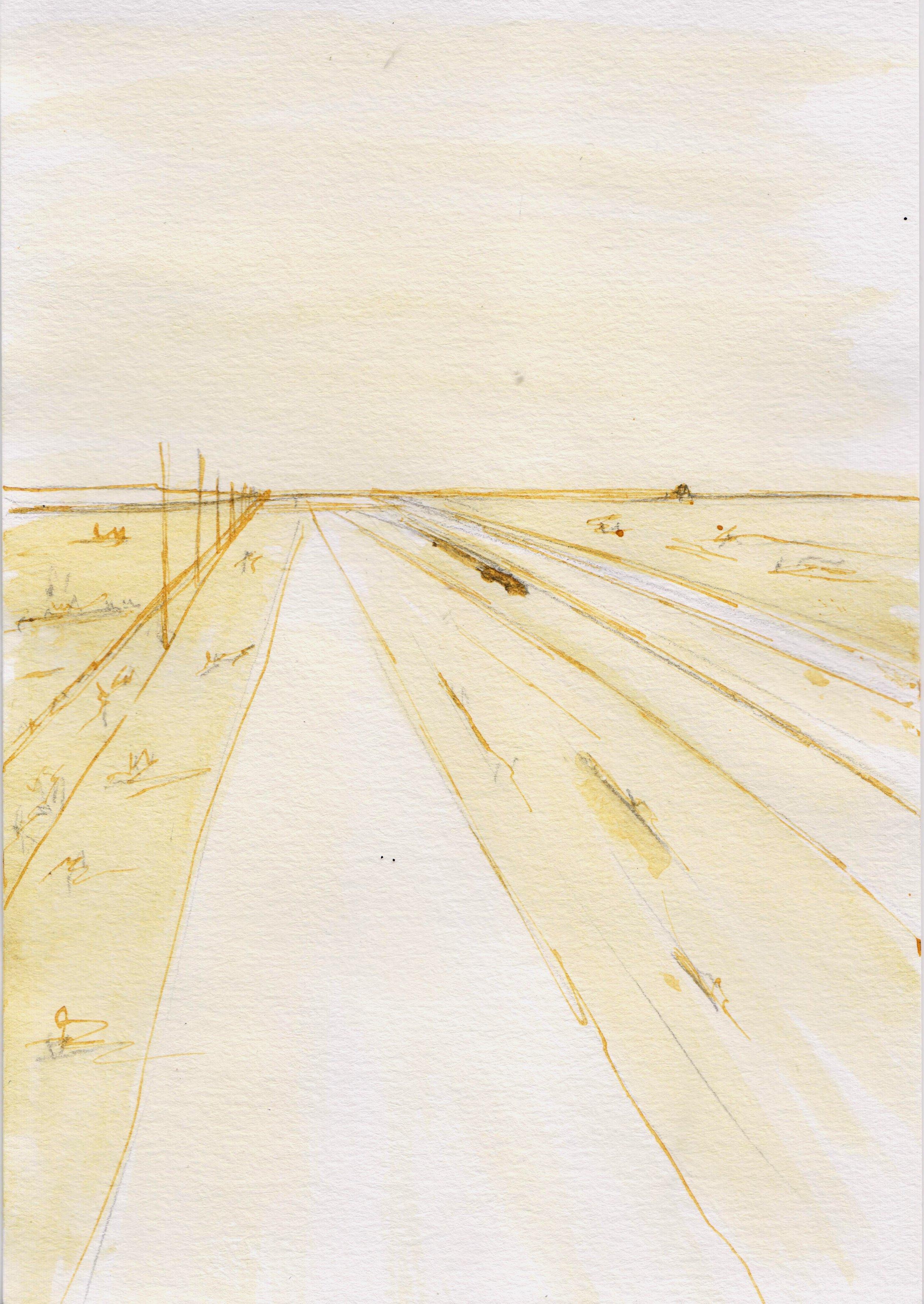 West Texas Desert 2 001.jpg