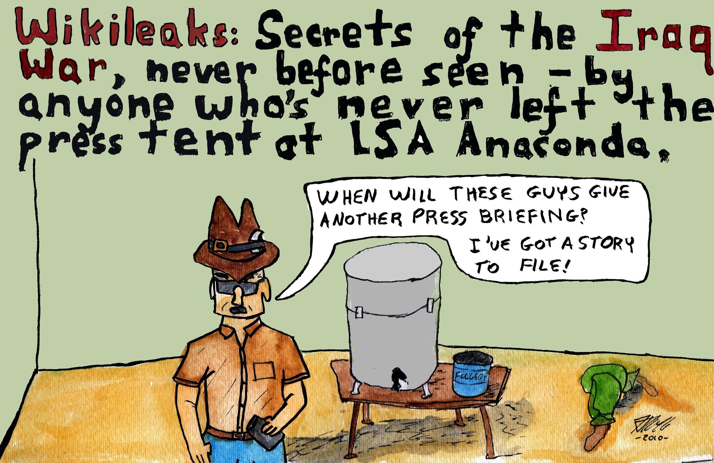 WikiLeaks Enhanced Corrected 25pct.jpg