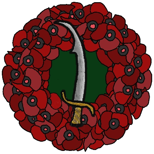 Best Poppy Wreath_Painting Fill Tool.jpg