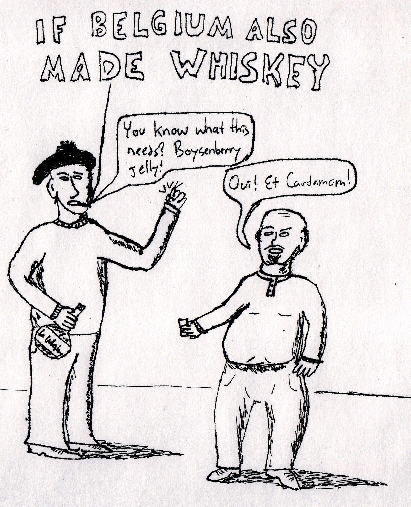Belgian Whiskey.jpg